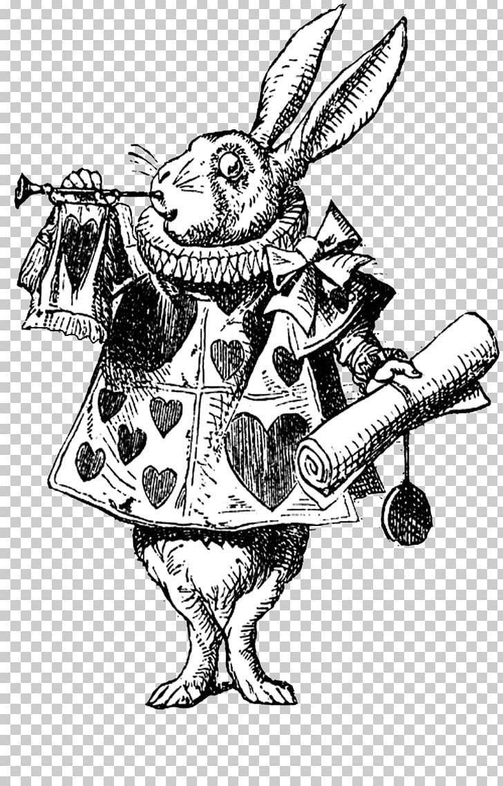 Alice S Adventures In Wonderland White Rabbit The Mad Hatter Png Clipart Alice In Wonderland Alices Adventu Adventures In Wonderland White Rabbit Mad Hatter