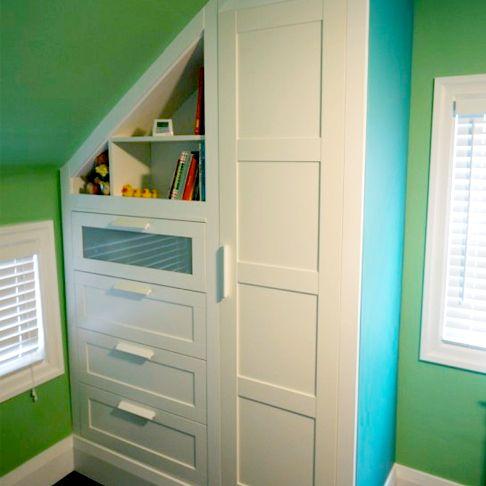 epic ikea hacks for kids rooms nurseries s t o r a g e. Black Bedroom Furniture Sets. Home Design Ideas