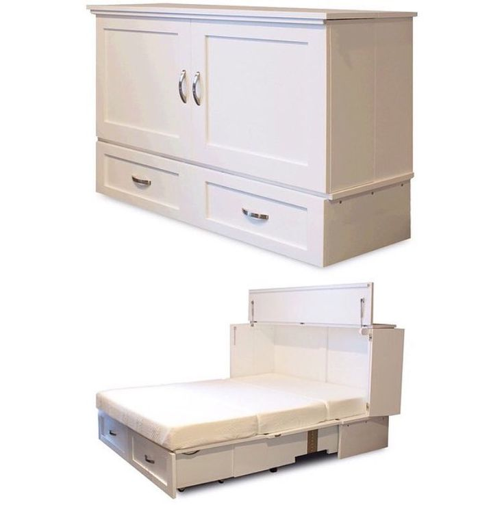 #CabinetBeds are the perfect space saving option for your home! No particle board many colors and finishes and they fold in 30 seconds! For more information visit @murphybedssd at our showrooms in #SanDiego and #SanMarcos.  #MurphyBeds #wallbeds #cabinetbeds #spacesavingfurniture #hideawaybed #foldingbed #bedroom #bedroomfurniture #furniture #sandiego #miramar #sanmarcos #houzz #hgtv #dreamhome by murphybedssd