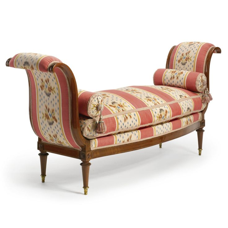 610 best Louis XVI and Louis XVI Style Furniture images on