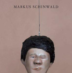 Markus Schinwald, 2013 - Exhibition catalogue, CAPC. Price : 15€
