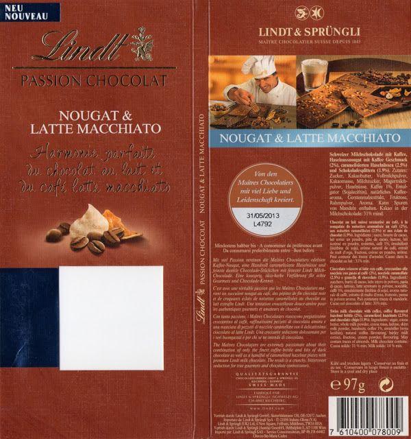 Latitudes 3 by LATITUDES - Issuu