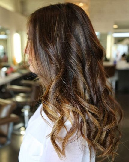 Stunning Blonde Balayage Looks You Ot Seen Before Hair Color Ideas