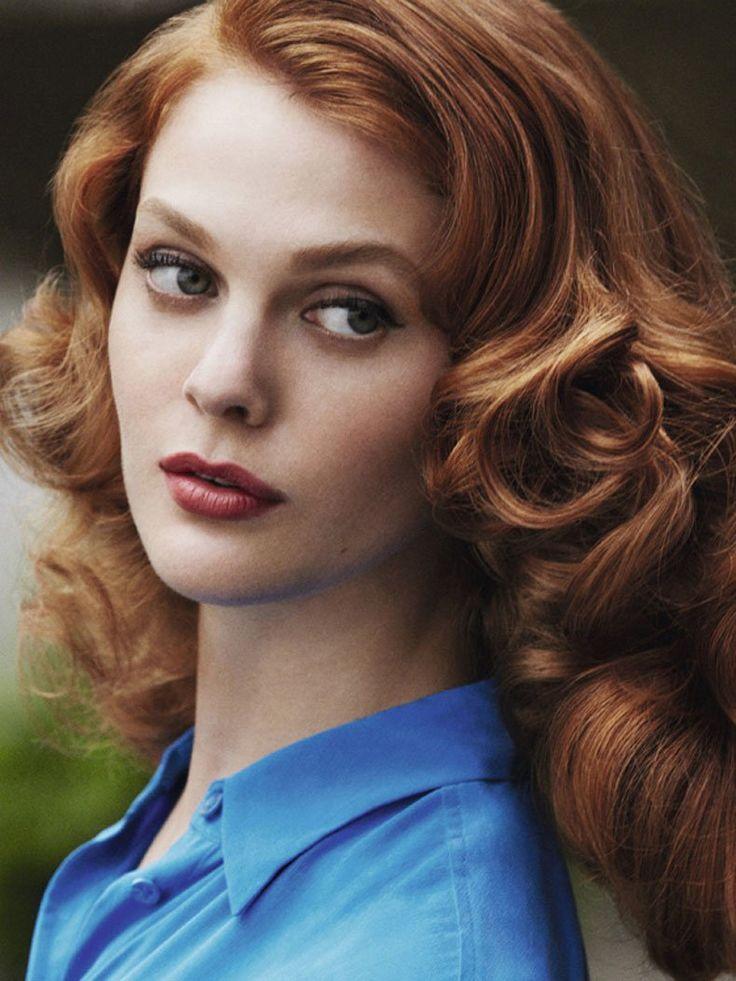 9 besten newcolor bilder auf pinterest haare fà rben haarfarbe
