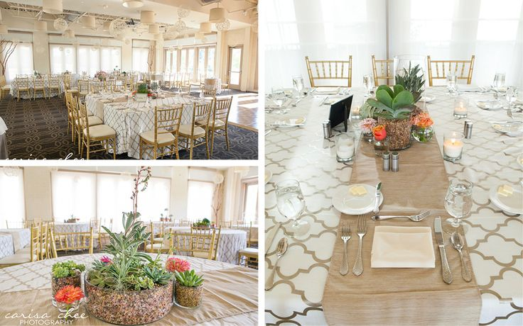 Meetings and Events in the Weaver Room at Proximity Hotel in Greensboro, North Carolina
