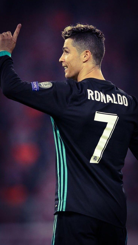 Gslot100 Christiano Ronaldo Ronaldo Ronaldo Football