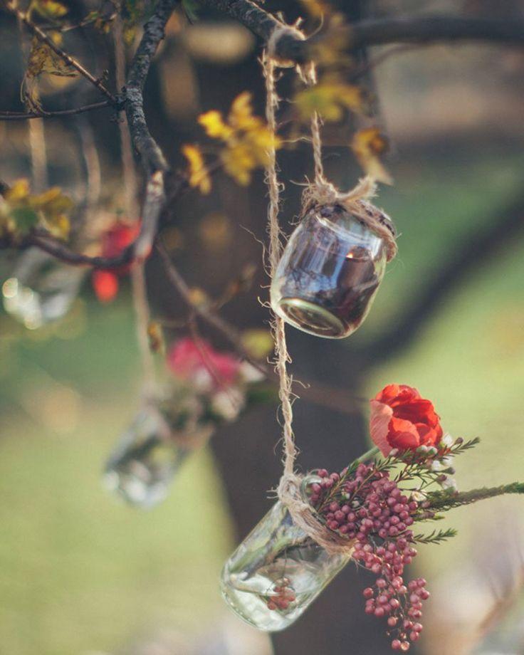 1000 id es propos de pots de fleurs suspendus sur pinterest paniers de fleurs suspendus - Comment ouvrir un pot de peinture ...