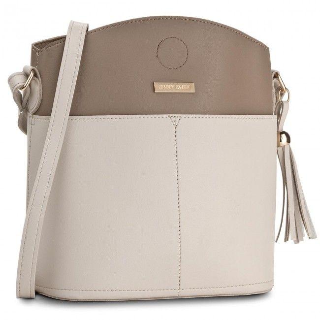 Torebka Jenny Fairy Rc12925 Bezowy Bags Jenny Kate Spade Crossbody