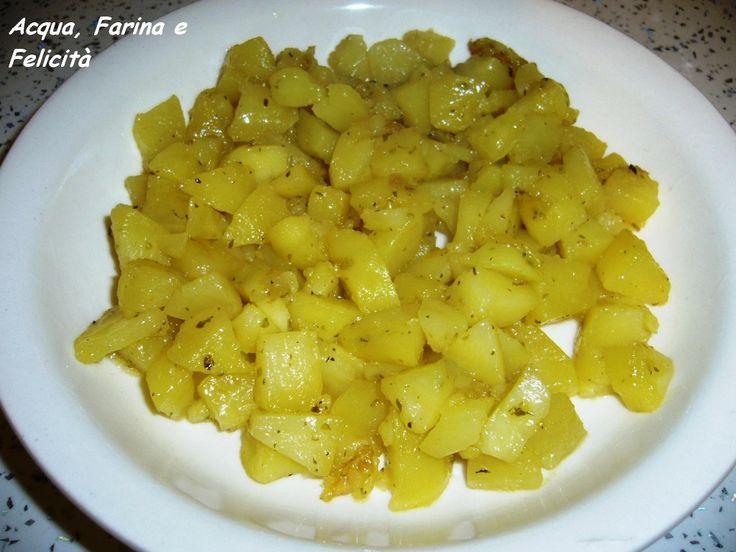 patate-al-latte-in-padella-ricetta-vegan/