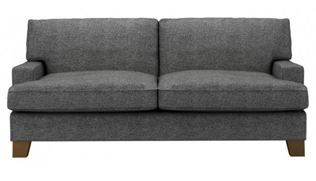 Sofa Bluebell Chaise Three Seater Set 37 Best Living Room & Hall Images On Pinterest ...