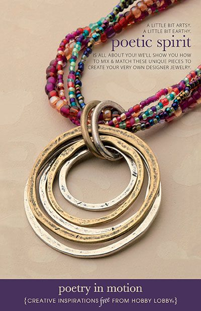 381 best Inspirations for my Jewelry Projects images on Pinterest
