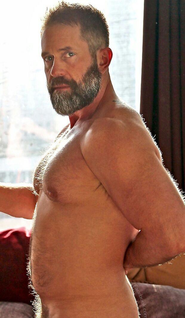 Naked hairy men next door tumblr