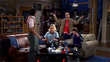 The first taping of The Big Bang Theory's eleventh season takes place today. #BigBangTheory <https://plus.google.com/s/%23BigBangTheory> - Big Bang Theory Fan Site - Google+