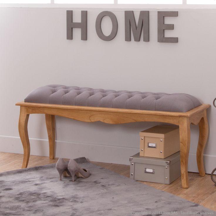 les 75 meilleures images du tableau dans la chambre sur pinterest dans la chambre bouleau. Black Bedroom Furniture Sets. Home Design Ideas