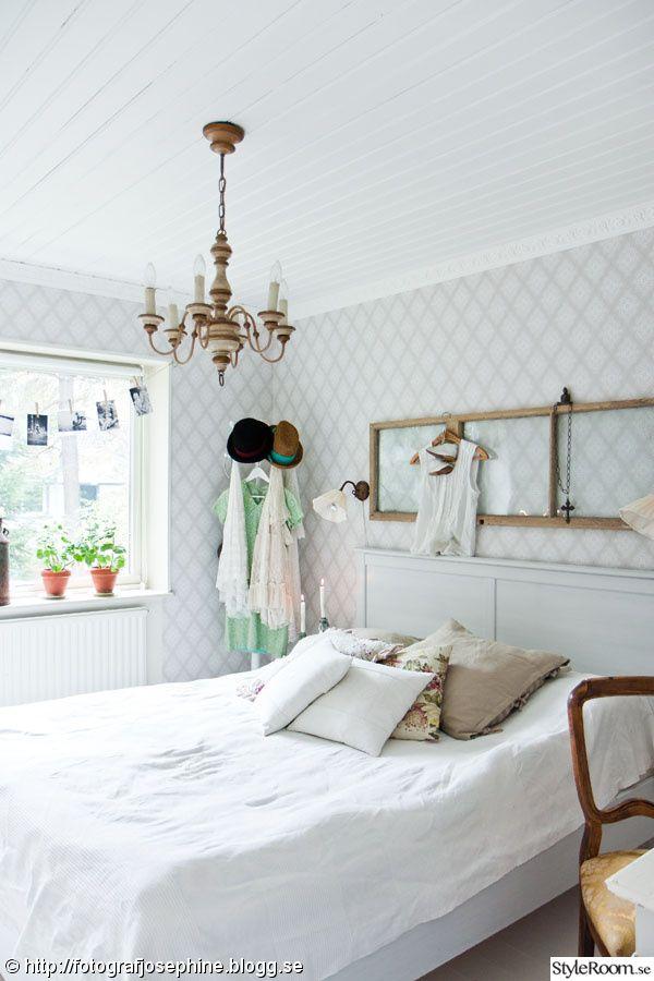 Pinterest Bedroom Layout Ideas