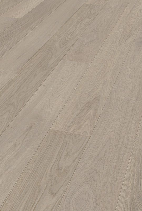 PARKETT EXCLUSIVE PLATINUM OAK