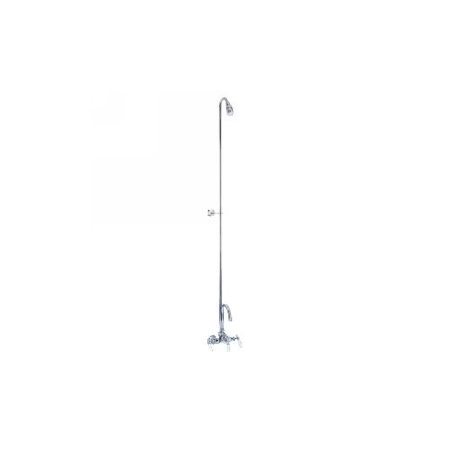 Barclay 4013-PL-CP