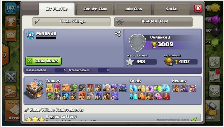 d49f2d0658cc29bc56adbe96cc50c61d - How To Get A Second Account On Clash Of Clans