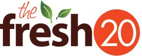 The Fresh 20 is a meal planning service, created f…