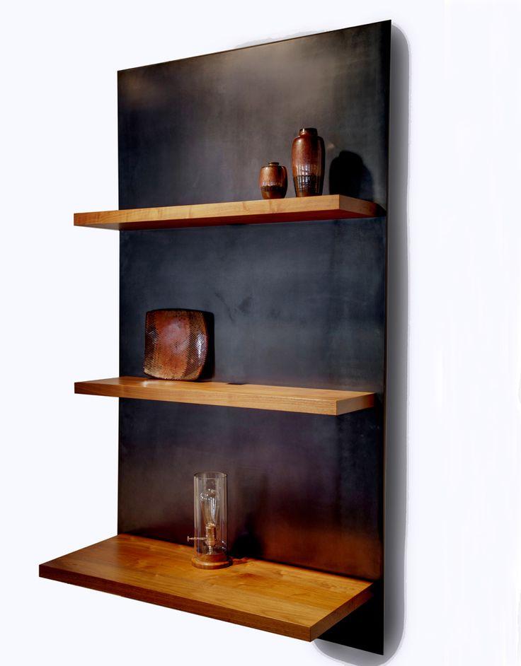 205 Best Modern Shelving Images On Pinterest
