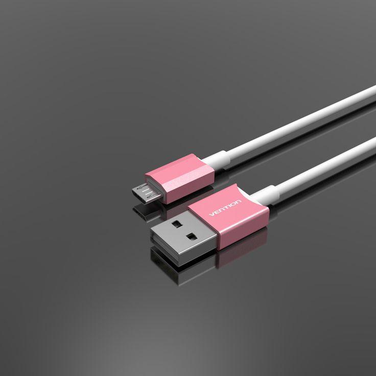 Дешевое Micro USB кабель 2.0 синхронизации данных кабель зарядного устройства мобильный телефон кабели 1 м для Samsung galaxy i9300 i9500 S4 S3 HTC, Купить Качество Кабели для мобильных телефонов непосредственно из китайских фирмах-поставщиках:                     Марка: филактического                                              Название продукта: USB зарядное у