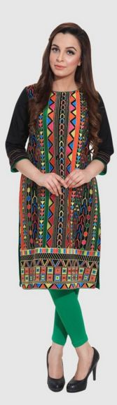 Amazing Rang Ja Formal Eid Dresses Law n Collection 2016 #EidDreses #DesignerEidDresses