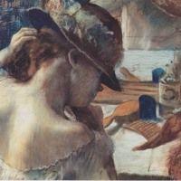 W(h)o(le)man - ORCH von Robert-Songs auf SoundCloud