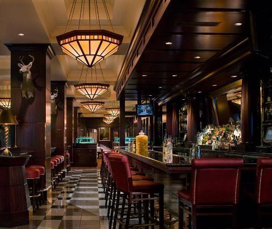 17 Best Restaurants Images On Pinterest Diners Restaurant And Restaurants