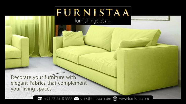 Beautiful elegant Fabrics :: Furnitaa