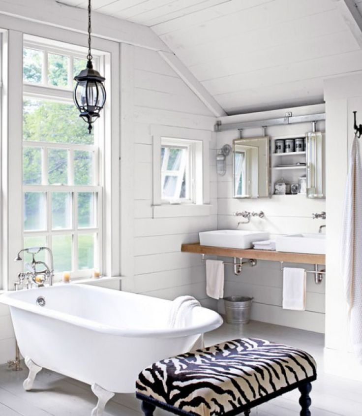 Die besten 25+ Zebramuster badezimmer Ideen auf Pinterest Zebra - schlafzimmer zebra