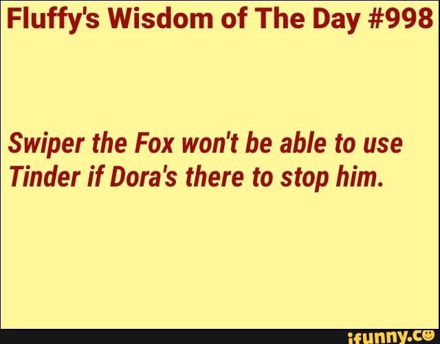 Meme Memes Mhv3urc37 1 Comment Ifunny Wisdom Of The Day