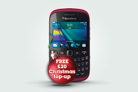 WIN a BlackBerry Curve 9320 in Fuchsia with our Pinterest competition. Find out more here: http://www.scribd.com/doc/115435531/BlackBerry-Fuchsia-Terms?secret_password=12olh6adn3hxt6jcqsy6