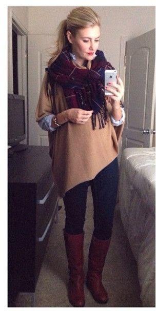 Outfit fácil