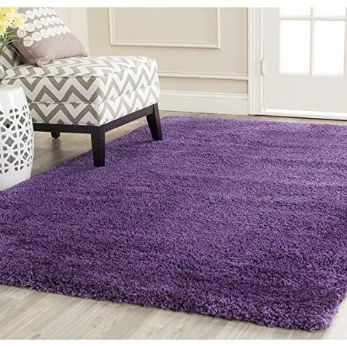 Sale Price : $58.99  Order it Here=> https://diamondhomeusa.com/products/crafted-purple-shag-woven-area-rug-3-x-5-beautiful-bright-solid-pattern-vivid-pop-color-luxurious-comfort-plum-colored-floor-carpet?utm_campaign=outfy_sm_1509854741_708&utm_medium=socialmedia_post&utm_source=pinterest   Crafted Purple Shag Woven Area Rug (3' x 5') Bright Solid Pattern Vivid Pop Color Luxurious Comfort Plum Colored Floor Carpet   Shop Diamond Home today, Bedding, Bath & More! Over 40,000 Items to choose…