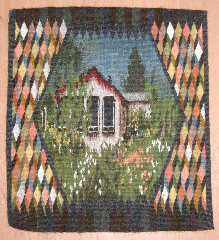 14 besten Tapestry weaving Bilder auf Pinterest | Bildwirkerei ...