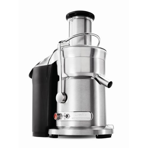 Juicers Review 2015 | Best Juicer Machines | Fruit & Vegetable Juice Maker Machines - TopTenREVIEWS