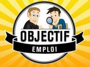 Page d'accueil - Apprendre le français avec objectif emploi!