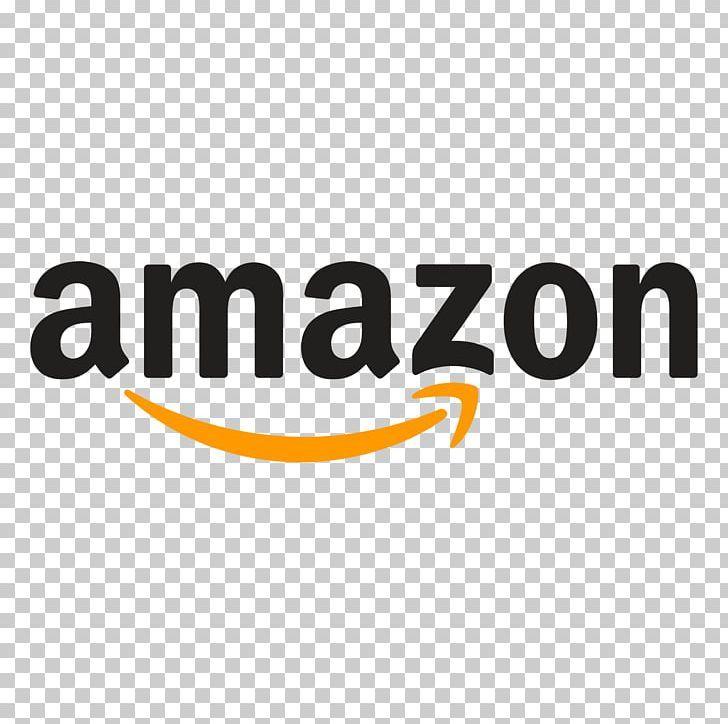 Amazon Logo Transparent Png Amazon Logos Amazon Png