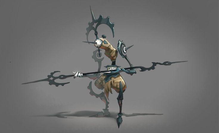 Profil de -Joker : FÓRUM DOFUS: Fórum de discussão para o MMORPG Dofus, Massively Multiplayer Online Role-Playing Game