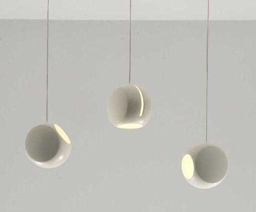 1000 Images About Mini Pendant Lighting On Pinterest