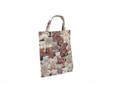 Więcej na: http://tetex.pl/oferta,torba-eco-ton-sac-delice,4d54457a4e673d3d.html