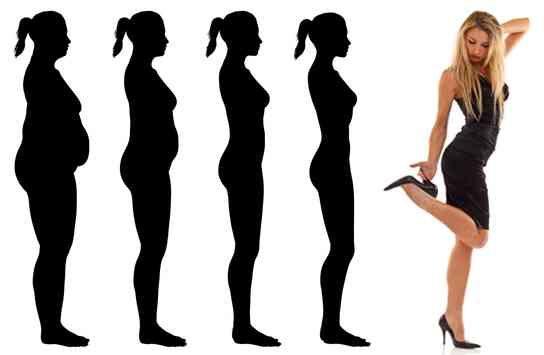57 Best images about Belinda Benn - Food and Fitness on ... Belinda Benn Fitness
