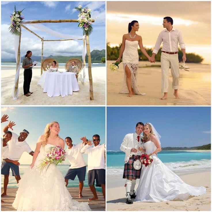 60 Best Wedding Ideas Images On Pinterest