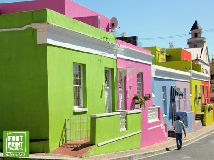 Zuid-Afrika reizen | Blog: Must-do in Kaapstad: koken in de Bo-Kaap - Footprint Travel