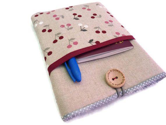 Notebook-Sleeves - Laptoptasche 13 zoll / Macbook air 13 tasche - ein Designerstück von driworks bei DaWanda
