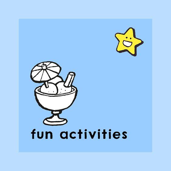 fun activities  fun activities beautiful birthday cards