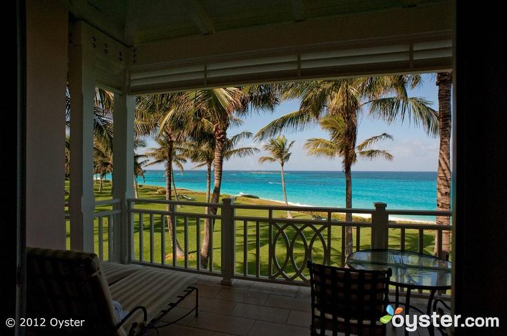 Ocean Club | Bahamas