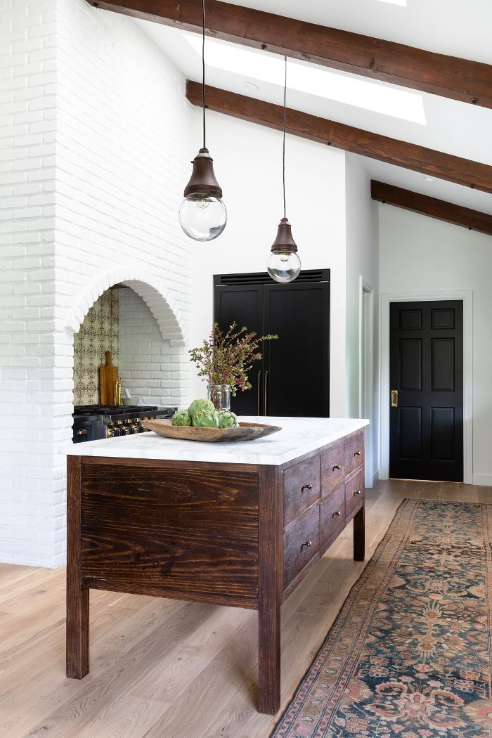 The One Interior Design Blog You Need To Follow With Images