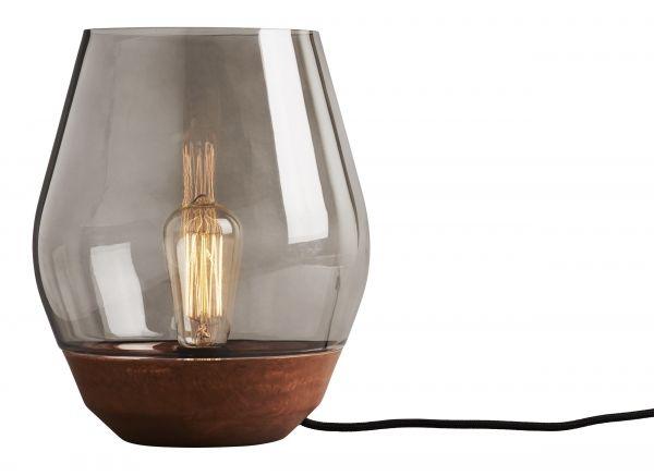 BOW TABLE LAMP | sirincopenhagen.com