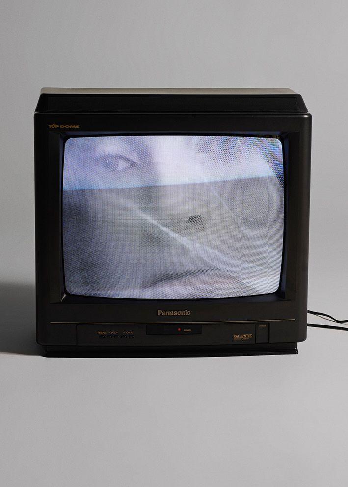 rca television vintage eBay